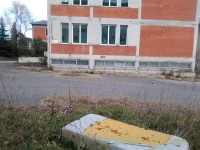 """Venafro: finanziamento per l'edilizia scolastica sparito, il movimento """"Partecipa"""" torna all'attacco"""