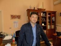 Consorzio industriale di Bojano: Remo Perrella getta la spugna