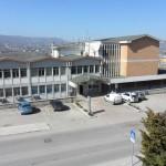L'ok all'odg Venittelli galvanizza i precari post sisma: «Svolta positiva ma bisogna agire in fretta»