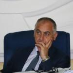 Protezione civile, Niro porta i contratti del personale delle sale operative nella riforma nazionale