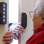 Isernia, anziana donna truffata dalla banda del pacco. Derubata da un finto nipote