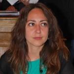 Inclusione attiva, 600mila euro dal Ministero per il progetto dell'Ats