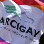 8 marzo, l'Arcigay si racconta a Palazzo San Giorgio