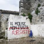 """""""Help Civita"""", parte la campagna per salvare Civitacampomarano"""