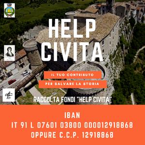 civita 300*300
