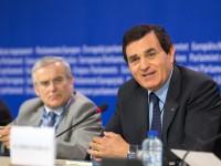 Visita a Bruxelles, Patriciello svela i vincitori del concorso per i 60 anni dell'Ue