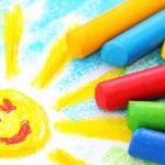 Servizi innovativi per la prima infanzia, la scadenza dei termini prorogata al 31 marzo
