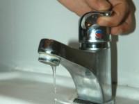 Campobasso: guasto improvviso, interrotta la fornitura idrica in via Duca d'Aosta