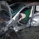 Vittima di un incidente muore al Veneziale dopo sei mesi d'agonia