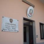 Bojano, migrante denunciato per violenza sessuale