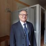 Bojano: maggioranza ai ferri corti, Di Biase in bilico