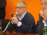 Bojano, colpo di scena in giunta: l'assessora Scinocca lascia, Di Biase nomina Toma al suo posto