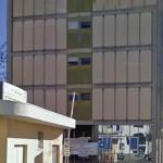 Isernia, il Veneziale perde pure il reparto di Otorinolaringoiatria