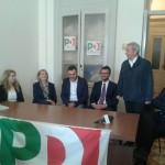 Ruta insiste: in autunno primarie per il governatore