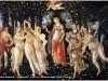 """25 aprile '17: """"Inno alla Giovinezza"""" eterna del primigenio Molise"""