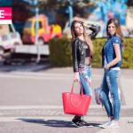 Modelli per un giorno, Homme e Elle by Toro Loco  'premiano' i propri clienti