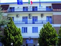Palazzo D'Aimmo dà l'ok alla mozione anti Ceta