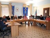 Sesto Campano, il Tar annulla il bilancio: a rischio l'amministrazione Paolone