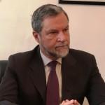 Immigrati, il prefetto Guida frena l'allarme: «La provincia di Isernia è sicura»