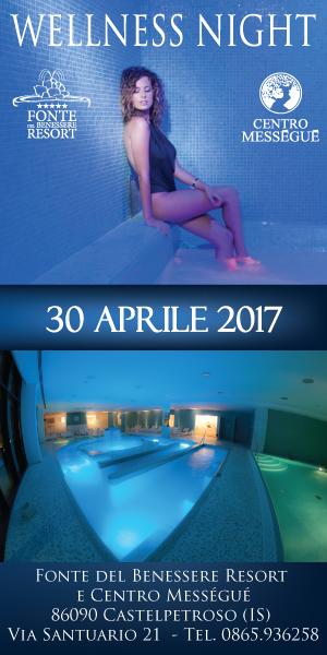 wellness 30 aprile 2017 300*600