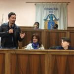 Isernia, Consiglio dei ragazzi: cultura e ambiente priorità dell'assise