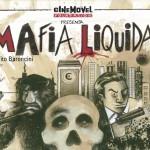 La mafia 'raccontata', stasera alle 21 in piazza a Campobasso