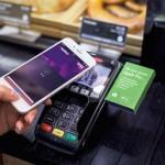Apple Pay sbarca in Italia, Unicredit: metodo veloce e sicuro per pagare