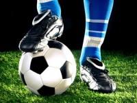 Ecco i segreti per fare un pronostico calcio vincente