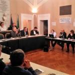 Venafro, problemi per Sorbo: Barile rimette le deleghe