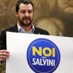 Primarie, lite nel centrodestra: FdI contro Noi con Salvini