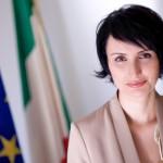 """Erasmus Plus, il progetto """"Accademia Digitale"""" dell'Usr Molise approvato con il massimo dei voti"""