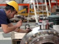 Pil e occupazione, nel Mezzogiorno la crescita resiste