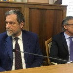 Migranti, nuovo appello del prefetto al sindaco di Isernia