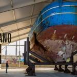 Domenico Iannacone trionfa pure a Los Angeles: «Bellissima sensazione»