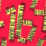 San Amanzio: la festa a Jelsi il 23 e 24 giugno