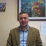 Nucleo di Bojano, Iuliano è il nuovo commissario