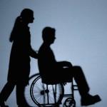 Fondi per disabili e care giver, venerdì il presidio di protesta