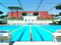 Nuoto, al Sette Colli Hantjoglu 32esimo nei 50 dorso