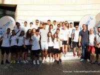 Pallavolo, al Trofeo delle Regioni per il Molise femminile avvio in sordina