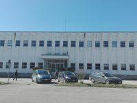 Accordo sul rilancio e cassa integrazione. Il Mise convoca Amadori, Regione e sindacati