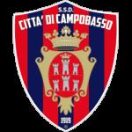 Lupi, un imprenditore campano interessato a rilevare il club