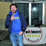 Amministrative, Federico ammette: «Sconfitti in questa tornata ma se fossi il Pd non esulterei»