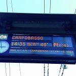 Addio '20bis', Nagni promette: con i nuovi treni si partirà dai binari centrali