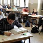 Maturità 2017, online i nomi dei docenti esterni