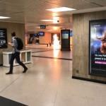 Fallito attentato a Bruxelles, studenti molisani bloccati in un ristorante