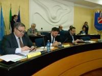 Gentiloni promuove la legge sull'Egam: «Smentite le voci Scritta bene, nessun vizio»
