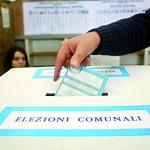 Amministrative, a Petacciato vince Di Pardo. Jelsi riconferma D'Amico. Ecco tutti i rusultati