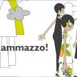Vignette contro la violenza di genere, il video di Befree che parla alle donne