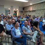 Cinque forum tematici, tentazione grillina per l'Ulivo 2.0