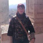 Francesca Carnevale nominata consigliera delegata di Molise Cultura